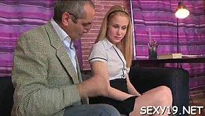 Leraar Porn Movies