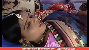Indické bhabi sex videá